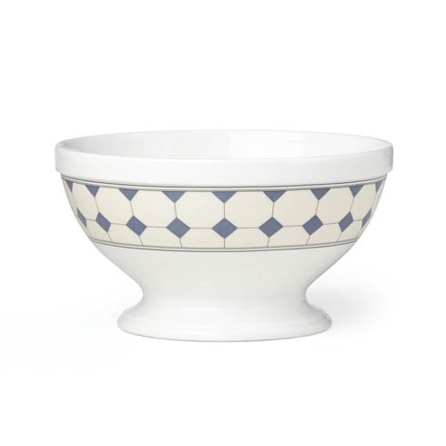 $20.00 All-Purpose Bowl