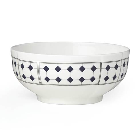 $75.00 Lg Serving Bowl