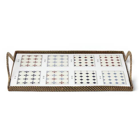 $175.00 Serving Tray
