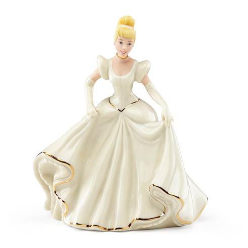 $69.95 Enchanted Evening Cinderella