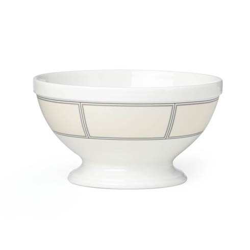 $20.00 All-Purpose Bowl