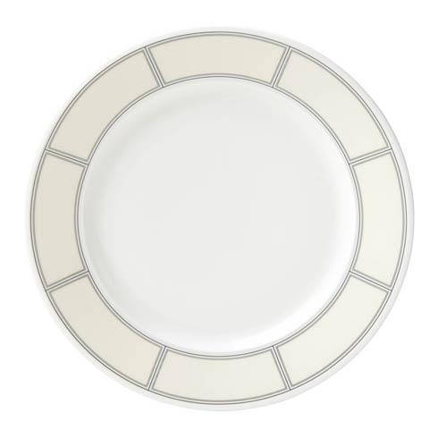 $18.00 Salad Plate