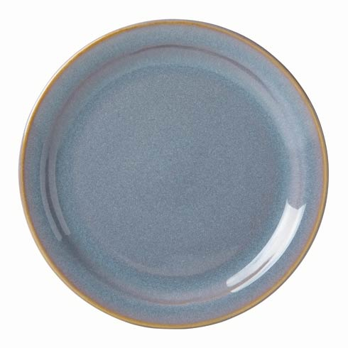 $12.00 Salad Plate