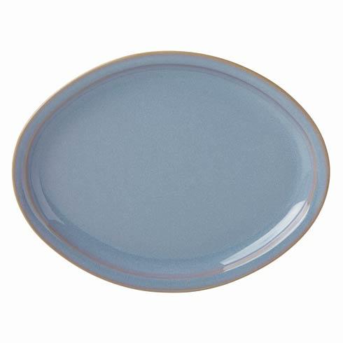 $65.00 Oval Platter