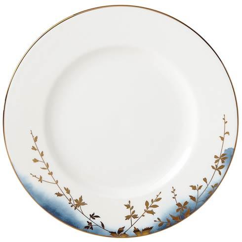 $26.95 Dinner Plate