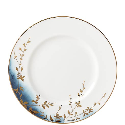 $22.95 Accent/Salad Plate