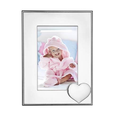 $60.00 Frame 4X6