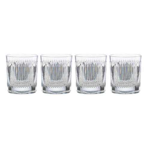 $150.00 Hanson DOF Set of 4