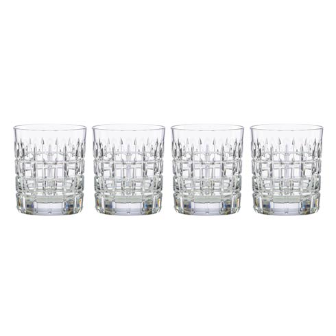 $150.00 Duncan DOF Set of 4