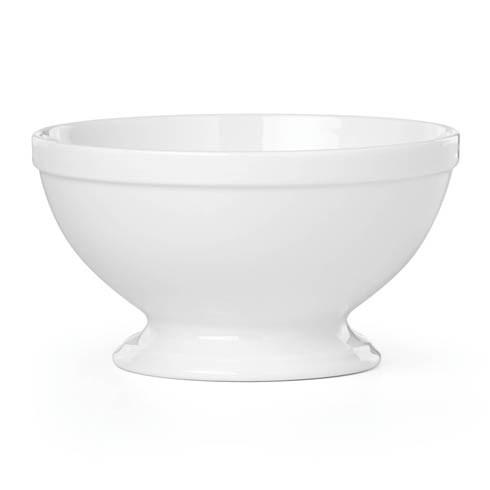 $17.00 All-Purpose Bowl