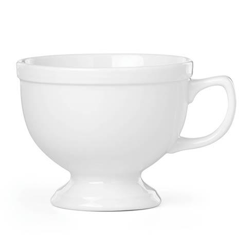 $15.00 Cappuccino Mug