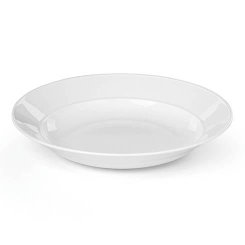 $17.00 Rim Soup Bowl