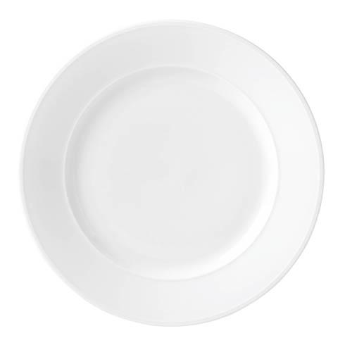 $15.00 Salad Plate