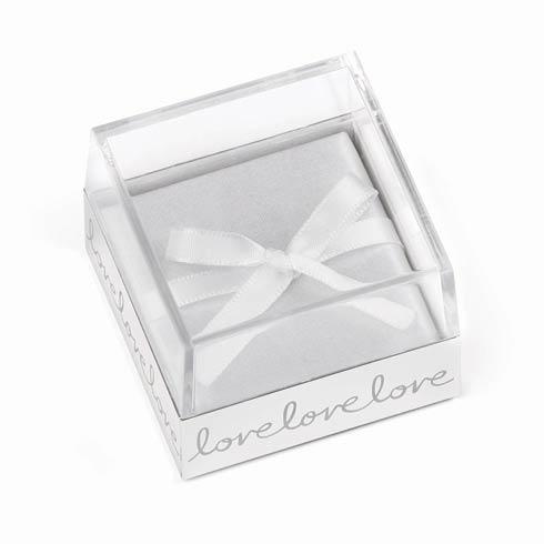$40.00 Ring Box