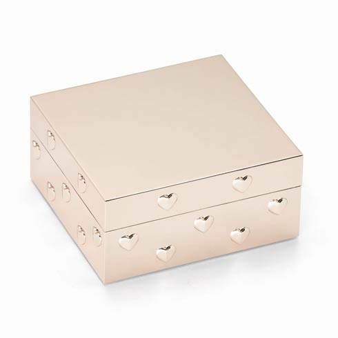 $50.00 Keepsake Box