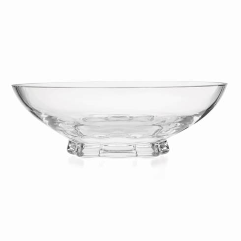 $150.00 Centerpiece Bowl