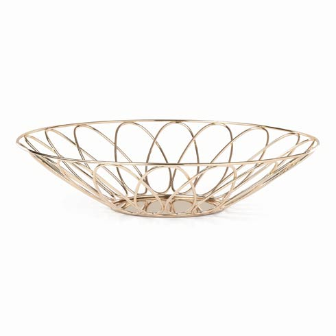 $60.00 Centerpiece Bowl