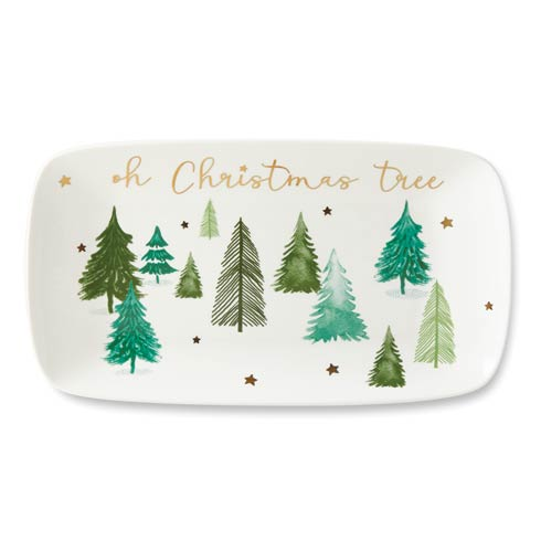 $49.95 Hors D\'oeuvres Tray