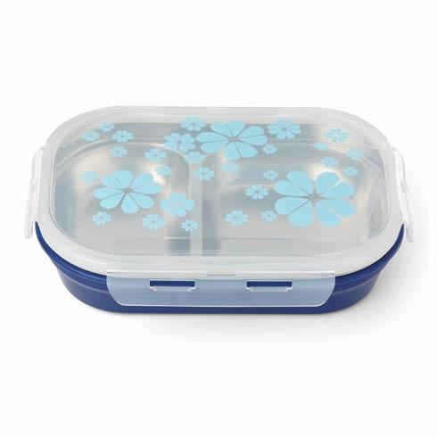 $30.00 Spade Lunch Box