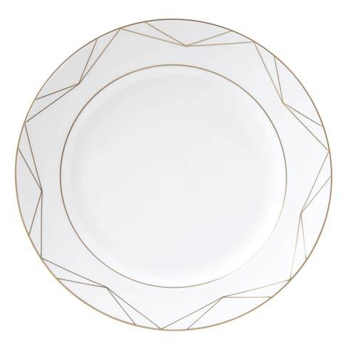 $36.00 Dinner Plate