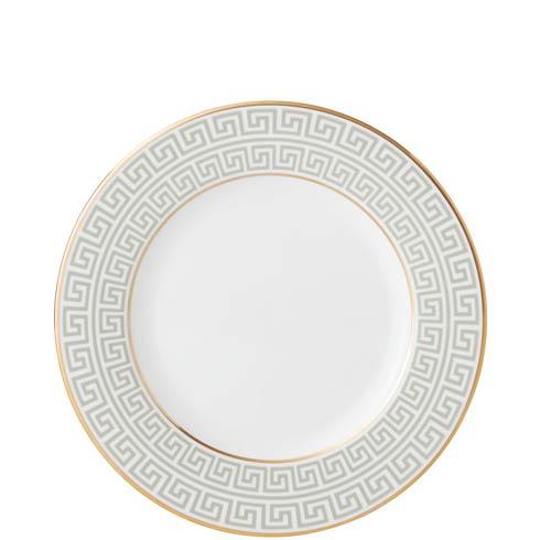 Lenox  Delphi Salad Plate $43.00