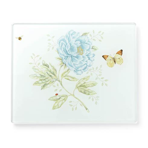 Butterfly Meadow collection with 183 products