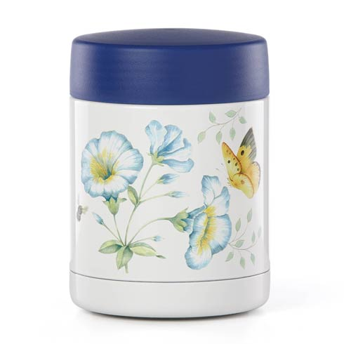 $19.95 Insulated Food Container, Sm