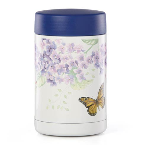 $24.95 Insulated Food Container, Lg
