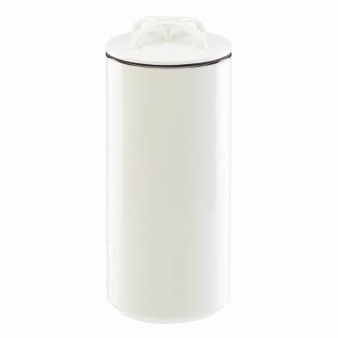 $40.00 Lg Canister