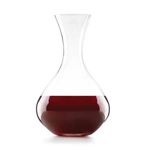 Lenox  Tuscany Classics Wine Decanter $39.95