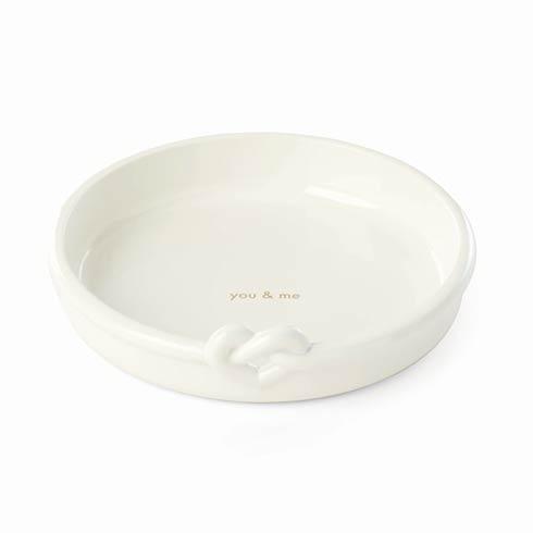 $50.00 Ring Dish