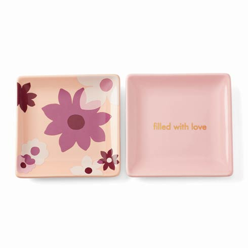 Sweet Talk collection with 5 products