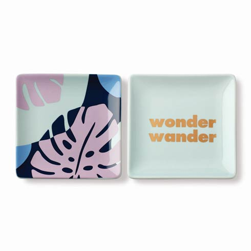 $40.00 Wonder Wander, Set of 2