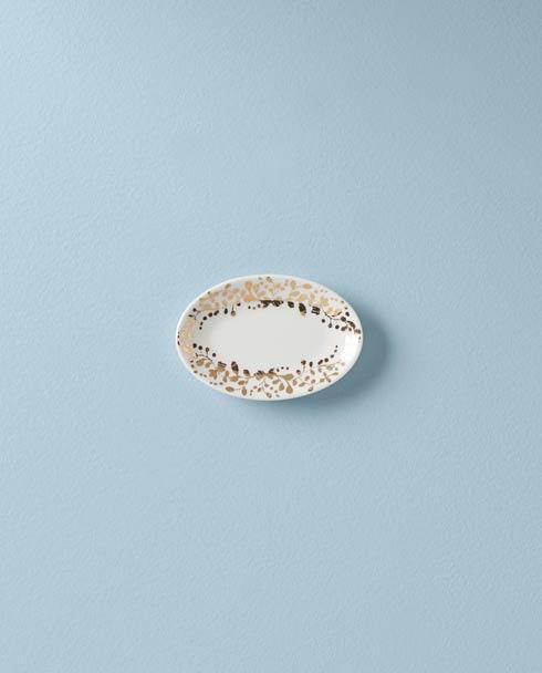 $19.95 Ring Dish