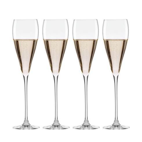 Lenox  Tuscany Classics 4pc Sparkling Wine Glass Set $49.95