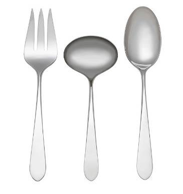 $64.97 3-piece Serving Set