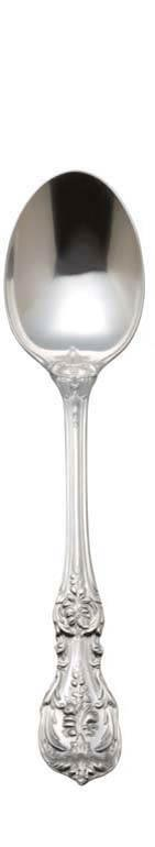 Reed & Barton  Francis I Place Spoon $200.00