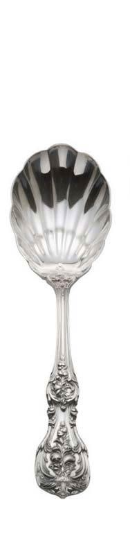 Reed & Barton  Francis I Sugar Spoon $200.00