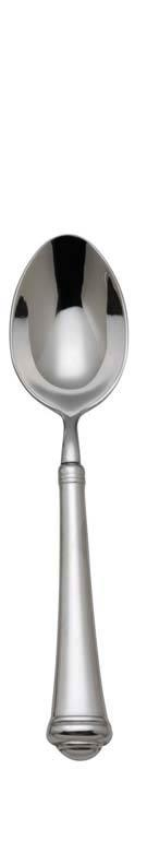 Reed & Barton  Allora Teaspoon $9.25