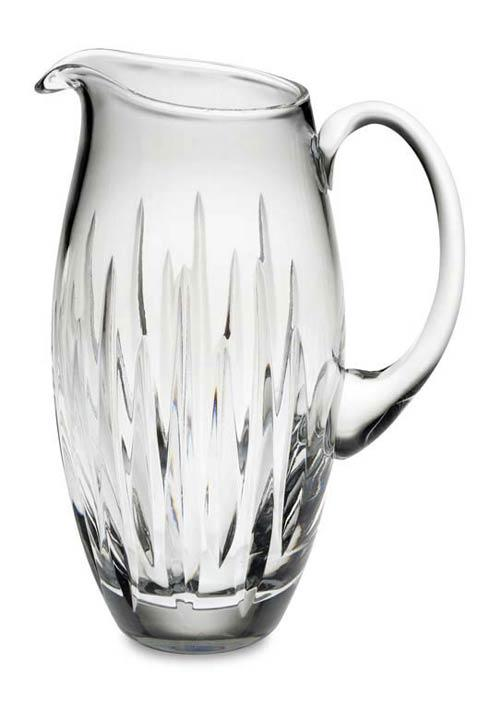 Reed & Barton  Soho Pitcher $150.00