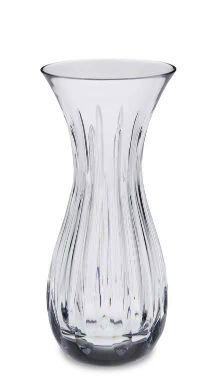 Reed & Barton  Soho Vase $45.00