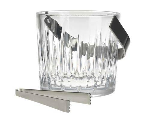Reed & Barton  Soho Ice Bucket $130.00
