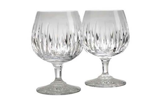 Reed & Barton  Soho Brandy Glass, Set of 2 $80.00