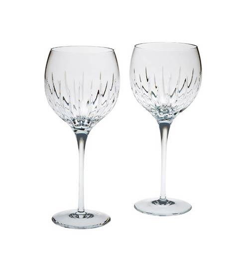 Reed & Barton  Soho Balloon Wine, Set of 2 $80.00