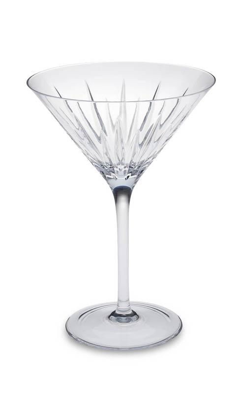 Reed & Barton  Soho Martini $40.00