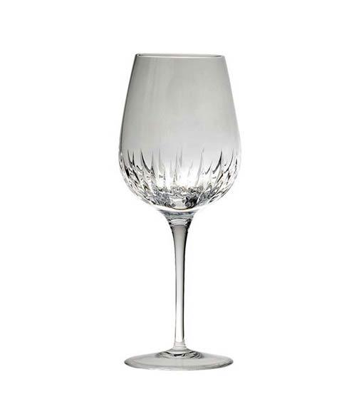 Reed & Barton  Soho Brilliant Goblet $35.00
