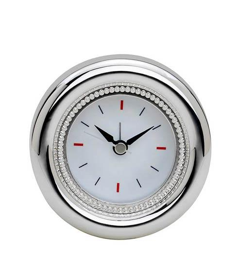 Reed & Barton  Clock Collection
