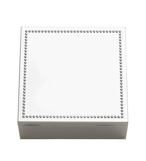 $70.00 Square Box