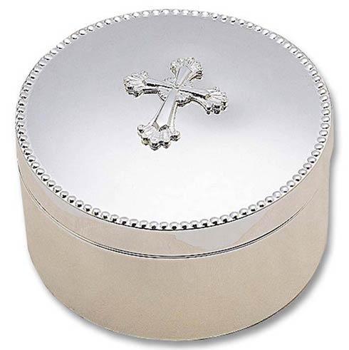 $60.00 Round Box