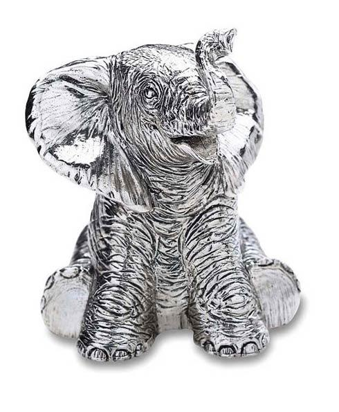 $80.00 Elephant Musical